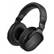 View and buy Pioneer DJ HRM-5 Studio Monitoring Headphones online