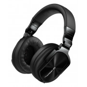 View and buy Pioneer DJ HRM-6 Studio Monitoring Headphones online
