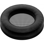 View and buy Pioneer DJ HC-EP0302 Replacement Leather Earpads For HRM7 online
