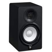 View and buy Yamaha HS5 Active Studio Monitor online
