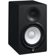 View and buy Yamaha HS7 Active Studio Monitor online
