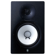 "View and buy YAMAHA HS8 8"" Active Studio Monitor (each) online"