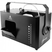 View and buy Chauvet Hurricane Haze 4D Smoke Machine online