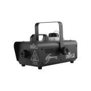 Buy the Chauvet Hurricane 1000 Fog Machine online