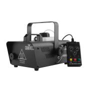 View and buy CHAUVET Hurricane 1200 Fog Machine online