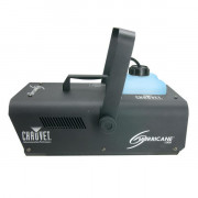 View and buy Chauvet HURRICANE-1300 online