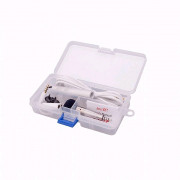 View and buy MICW I266-KIT online