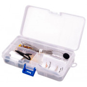 View and buy MICW I855-KIT online