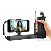 View and buy IK Multimedia IKLIP AV broadcast for smartphones with interface online