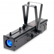 View and buy American DJ Ikon Profile LED Gobo Projector online