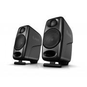 View and buy IK Multimedia iLoud Micro Monitor - Pair online