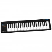 View and buy Nektar GX49 USB MIDI Keyboard online