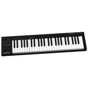 View and buy Nektar GX49 USB MIDI Keyboard online