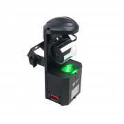 View and buy American DJ INNO-POCKET-ROLL  LED Barrel Effect online