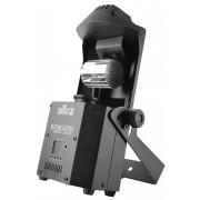 View and buy Chauvet DJ Intimidator Barrel LED 305 IRC online