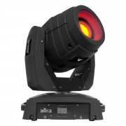View and buy Chauvet Intimidator Spot 355 IRC Moving Head Spot online