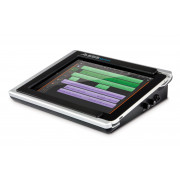 View and buy ALESIS IO-DOCK online