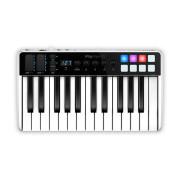 View and buy IK Multimedia iRig Keys I/O 25 online