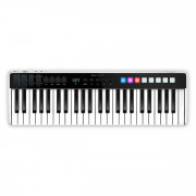 View and buy IK Multimedia iRig Keys I/O 49 online
