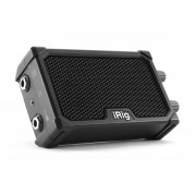 View and buy IK Multimedia iRig Nano Amp online