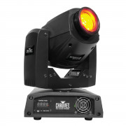 View and buy Chauvet INTIMIDATOR-SPOT-LED-250 online
