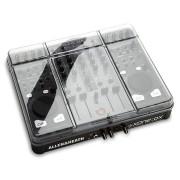 View and buy Decksaver Allen & Heath Xone DX Cover online