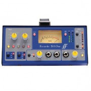 View and buy FOCUSRITE ISA One single mic preamp online