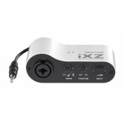 View and buy TASCAM IXZ online
