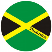 View and buy TECHNICS 60646 online