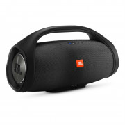 View and buy JBL Boombox Portable Bluetooth Speaker online