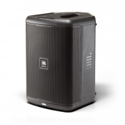View and buy JBL EON ONE COMPACT Portable PA System online