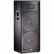 View and buy JBL JRX225 online