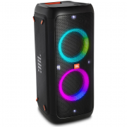 View and buy JBL PartyBox 300 Portable Bluetooth Party Speaker online