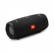 View and buy JBL Xtreme 2 Portable Bluetooth Speaker online