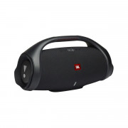 View and buy JBL Boombox 2 Portable Bluetooth Speaker online