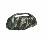 View and buy JBL Boombox 2 Squad Portable Bluetooth Speaker Camo online