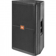 View and buy JBL SRX715 Passive 15 inch 2-way speaker  online