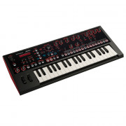 View and buy ROLAND JD-Xi Analog / Digital Crossover Synthesizer online