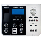 View and buy ROLAND VIMA-JM5 Performance Module  online