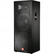 View and buy JBL JRX125 online