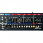 View and buy Roland JU-06A Synthesizer Module online