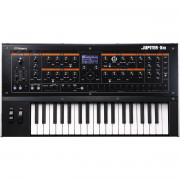 View and buy Roland Jupiter Xm Synthesizer online