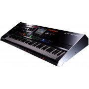 View and buy ROLAND JUPITER-80 76 Key Synthesizer online