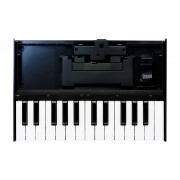 View and buy Roland K-25m Keyboard Unit for Roland Boutique Modules online