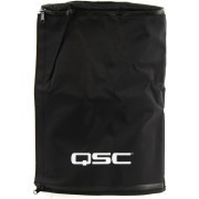 View and buy QSC K12 Outdoor Cover online