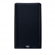 "Buy the QSC K12.2 Active 12"" PA Speaker online"