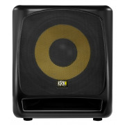 View and buy KRK KRK 12S2 Studio Subwoofer online