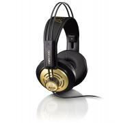 View and buy AKG K121 Studio Headphones online