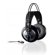 View and buy AKG K141-MKII Semi-Open Headphones online