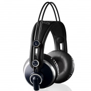 View and buy AKG K171-MKII Closed Back Headphones online